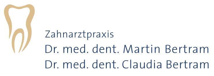 PXWS DRES. BERTRAM KA